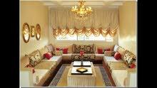 شقة حجم كبير للعرسان أو العائلة للبيع