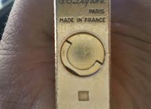 بريكة دهب, 14 ماركة dupont صنع فرنسي 1913
