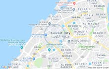 100 sqm  apartment for rent in Kuwait City