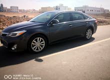 Best price! Toyota Avalon 2013 for sale