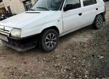 Skoda Other made in 1994 for sale