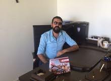 مصطفى ابو نضال لكافة اعمال القرميد والديكور0797073250