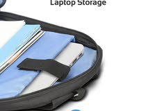 New Smart Laptop Bag With USB