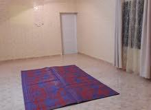 Villa property for rent Al Sharqiya - Bidiya directly from the owner