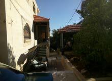 منزل طابقين (ثلاث شقق ) للبيع في اسكان اشكو