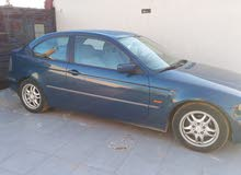 Best price! BMW 316 2003 for sale