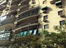 New Apartment of 190 sqm for sale Nasr City