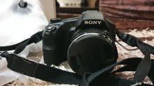 بسعر كزيوني  كاميرا سوني و باناسونيك و ترايبد  للبيع و فانتوم تبي هيكل فقط
