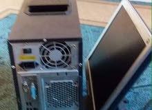 Offer on Used Asus Desktop compter