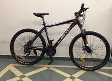 leno pa 03 mountain bike