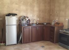 More rooms  Villa for rent in Tripoli city