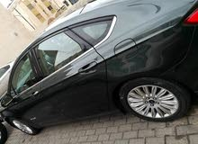 Hybrid Fuel/Power   Ford Figo 2015