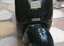 Used Suzuki motorbike available in Dhi Qar