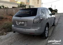Other Mazda 2007 for sale - Used - Amman city