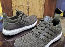59691f0a2653b موقع  1 لبيع الاحذية   احذية رجالي للبيع   بوات رياضة   احذية رسمية ...
