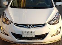 2016 Hyundai in Baghdad
