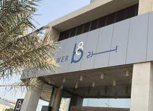 محل للبيع في منطقة شرق شارع احمد