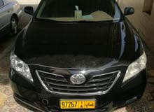 Black Toyota Other 2009 for sale