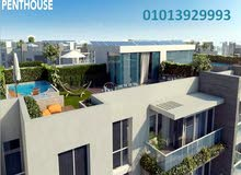 for sale apartment of 141 sqm