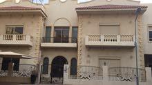 Brand new Villa for rent in Kuwait City Qortuba
