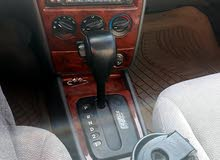 Spectra 2001 - Used Automatic transmission