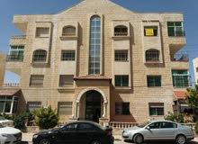 apartment is up for sale Daheit Al Rasheed