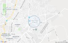 عماره 3ادور مسلح في صنعاء