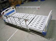 سرير طبي كهربائي جميع الحركات