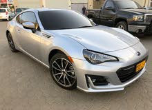 2018 Used Other with Manual transmission is available for sale