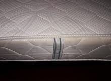 Zarqa –Used Mattresses - Pillows available for immediate sale