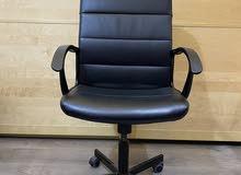 كرسي مستعمل للبيع في جدة