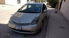2006 Used Toyota Prius for sale