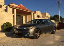 150,000 - 159,999 km mileage Toyota Camry for sale