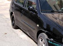 Available for sale! 1 - 9,999 km mileage Volkswagen Amarok 2003