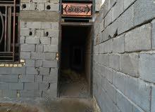 بيت في ياسين اخريبط