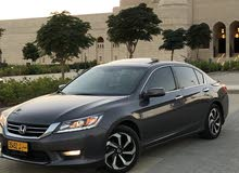 Used 2015 Honda Accord for sale at best price