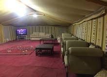 مخيم سكايز