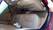 100,000 - 109,999 km mileage BMW 530 for sale