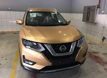 Best price! Nissan X-Trail 2018 for sale