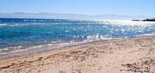 من المالك مباشرة قرية سياحية بالبحر الاحمر