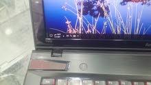 لابتوب لينوفو Y500  للمصممين