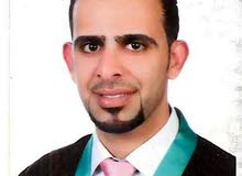 محاسب  اردني يبحث عن عمل في الرياض