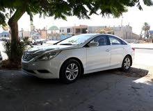 2010 Sonata for sale
