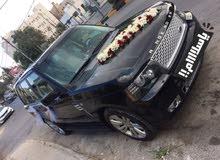Rent a 2008 Hyundai