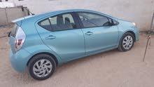 Toyota  2014 for sale in Zarqa