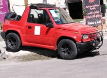Available for sale! 0 km mileage Hyundai Equus 1993
