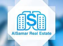 للبيع شقة في المعادي  apartment for sale in maadi