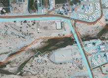 مرتفعات العامرات الخامسه اول خط شارع القار  قرب سوق المحج والجمله