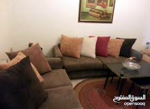 apartment is up for sale Shmaisani