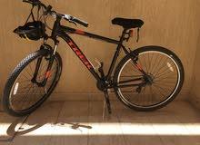 » دراجة هوائية (سيكل) للبيع من شركة TREK
